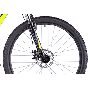 "Serious Rockville 27,5"" Disc, black/yellow"